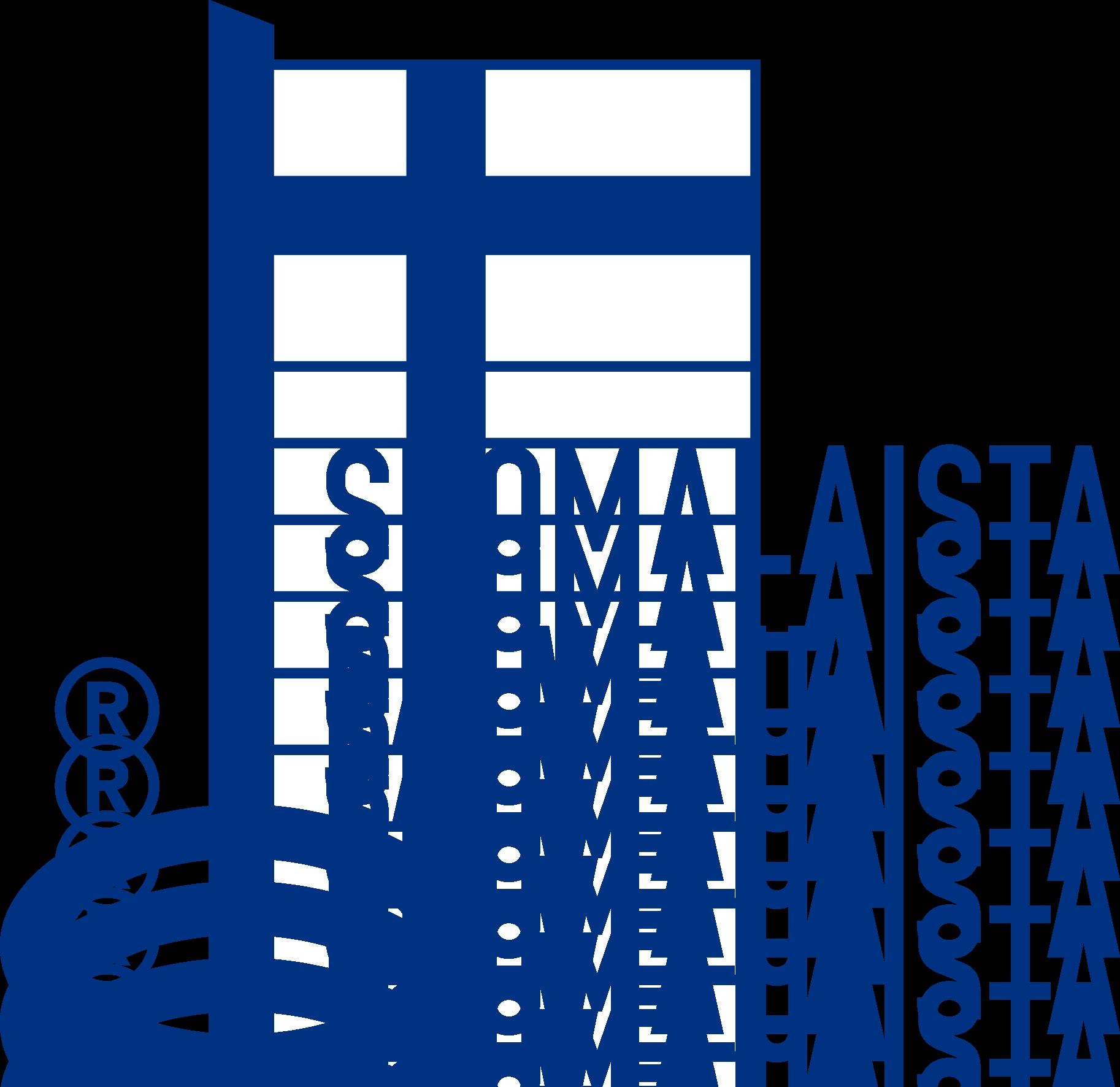 Kodinplaza on suomalaista palvelua