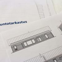 Sisäilmatutkimus Turku