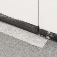 Asbestitutkimus