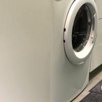 Pyykinpesukoneen Asennus Vuokra-Asuntoon