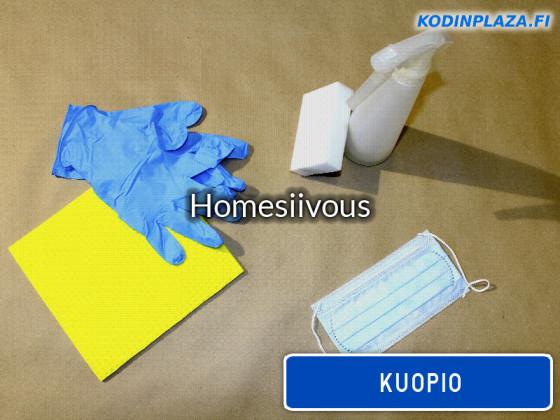 Miten vältän pahimmat sudenkuopat muoviosan suunnittelussa?