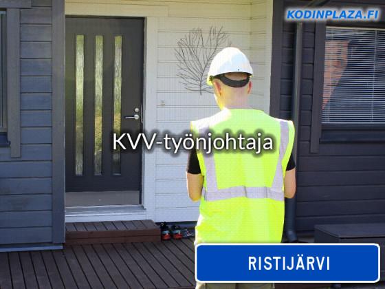 Kvv Työnjohtaja Hinta