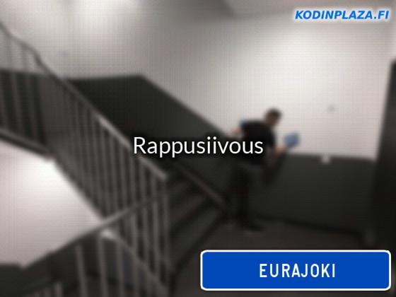Rappusiivous