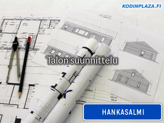 Talon Suunnittelu Ohjelma Ilmainen